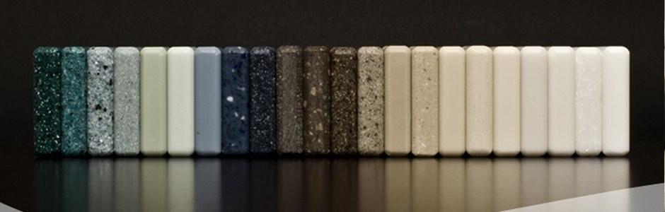 سنگ کورین اورانوس ، سنگ کورین ایرانی ، سنگ مصنوعی اورانوس