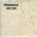 سمپل کورین آتیستون، نمونه رنگ کورین آتیستون، کورین آتیستون سری AM