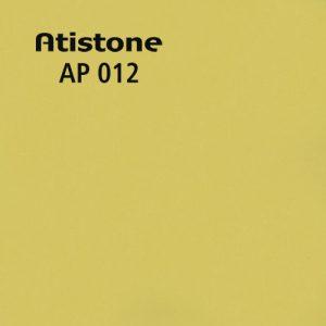 سمپل کورین آتیستون، نمونه رنگ کورین آتیستون، کورین آتیستون سری AP