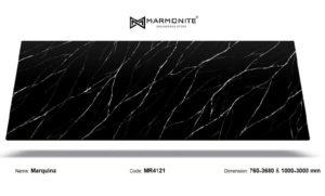 مارمونایت-mr4121-مارکوئینا