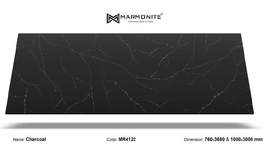 مارمونایت -mr4122 - چارکوال