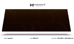 مارمونایت - mr4123 - ایمپریال
