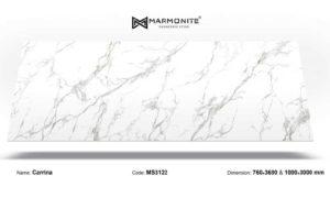 مارمونایت - ms3122 - کارینا