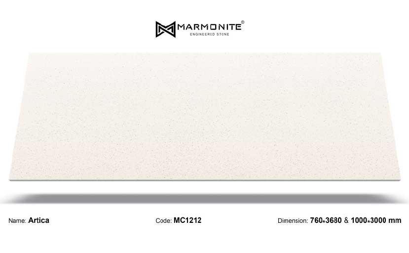 مارمونایت - mc1212 - آرتیکا