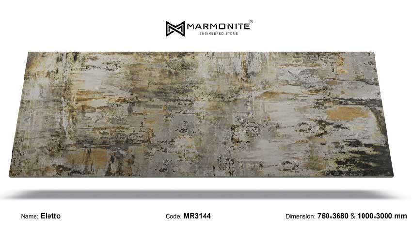 مارمونایت - mr3144 - الیتو