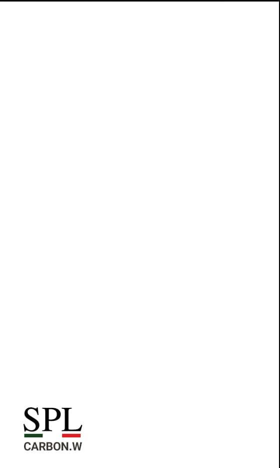 سمپل صفحات فشرده spl